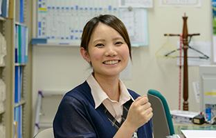 busho_jimu